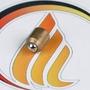 Клапан 1 ступени TOMASETTO ( метан AT-12 185, 310 кв) ГБО