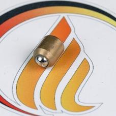Клапан 1 ступени TOMASETTO ( метан AT-12 185, 310 кв)