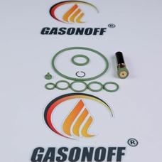 Ремкомплект ред. впрыск LOVATO тип C RGJ (150 т км.) без фильтра