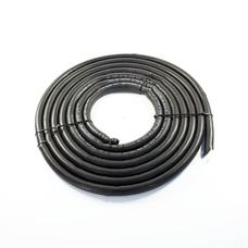 Шланг тосольный [ 15 мм ] FAGUMIT, DIGITRONIC (50 м)