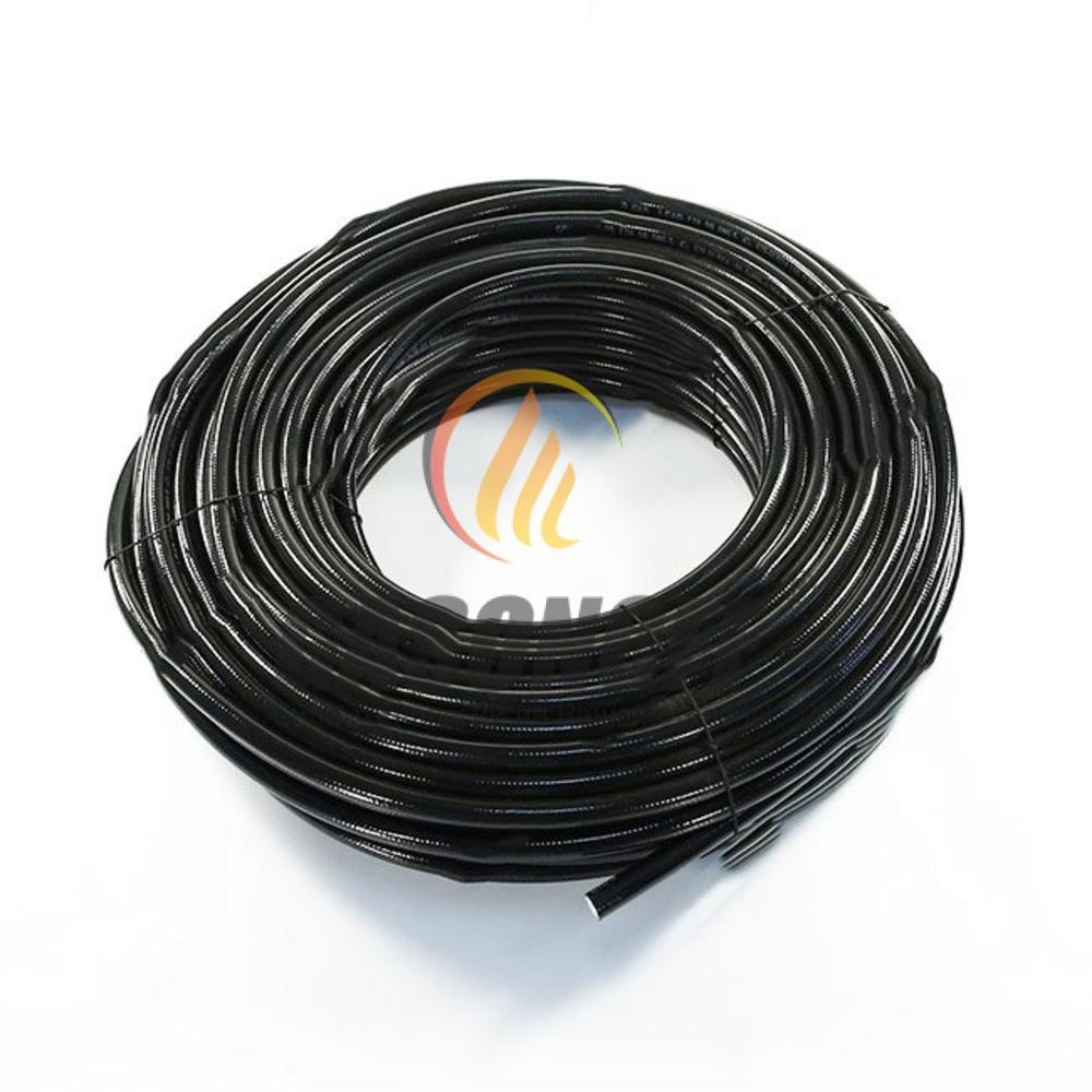 Труба 8 мм термопластик (50 м) ГБО