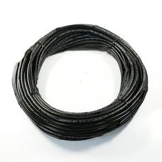 Шланг газовый [ 5 мм ] FAGUMIT, DIGITRONIC (50 м)