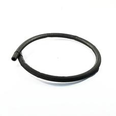 Шланг газовый [ 12 мм ] BRC