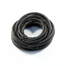 Шланг газовый [ 4 мм ] FARO