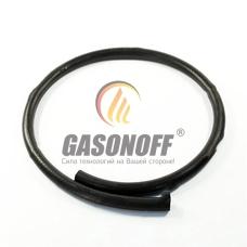Шланг тосольный [ 10 мм ] POLETRON (25 м)