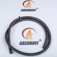 Шланг газовый [ 5 мм ] FARO