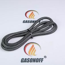 Шланг газовый [ 5 мм ] BRC (50 м)