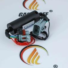 Эмулятор ВАЗ 16 клапанов