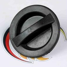 Крышка ВЗУ LOVATO ( диаметр 14 мм )