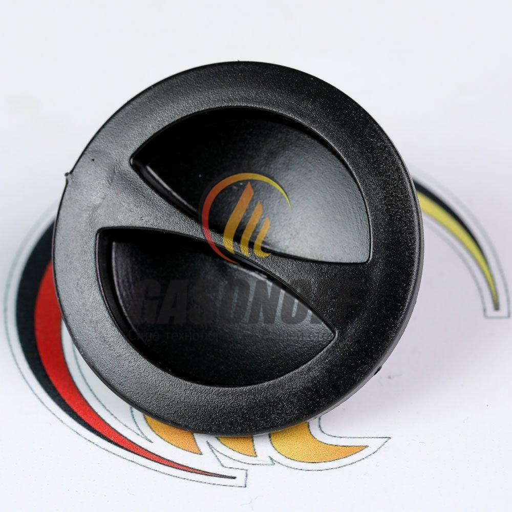 Крышка ВЗУ ATIKER, Tomasetto, BRC ( диаметр 10 мм ) ГБО